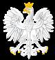 Kancelaria Komornicza Komornik Sądowy Małgorzata Wierzbiańska Bytom